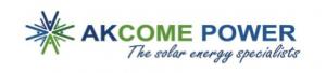 air conditioning service Sunshine Coast