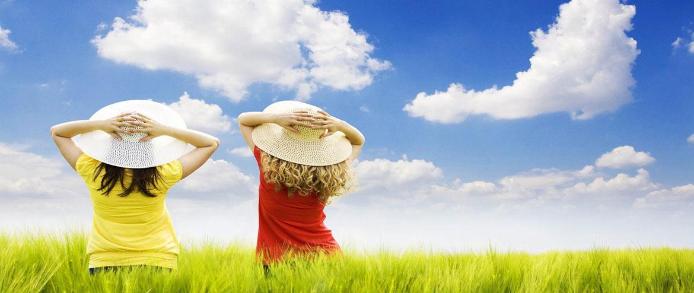 domestic air conditioning Sunshine Coast